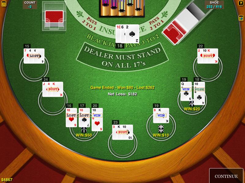 Casino download vuescan