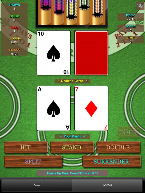 Canadian poker online